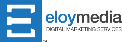 eloymedia: digital marketing services